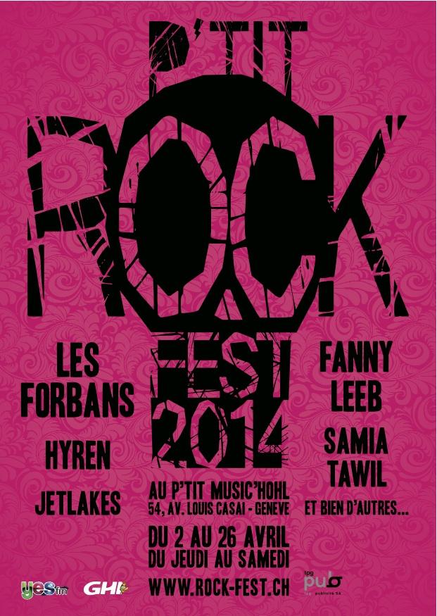 PRF2014_flyer
