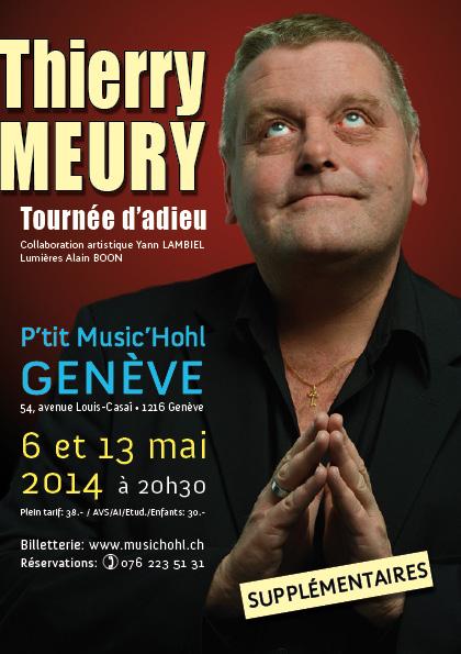 TOURNÉE-ADIEU-A5-2014-GE2